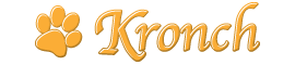 Kronch - Countryfiledimages is delighted to be sponsored by Kronch.
